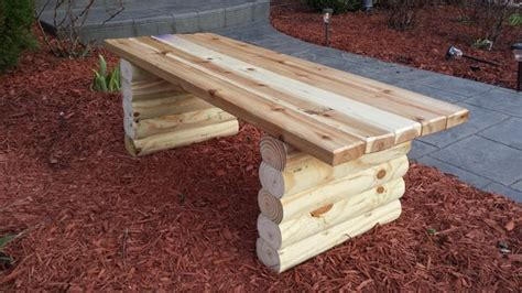 homemade wooden benches build your own bed frame and headboard homemade wooden