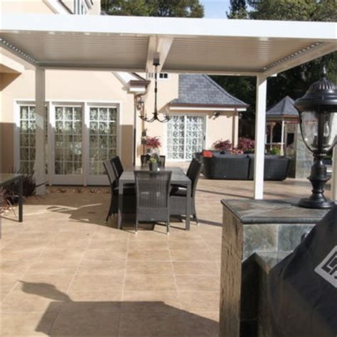 Patio Design Ideas Pictures Free Standing Patio Covers Design Ideas Pictures Remodel