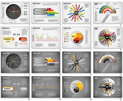 52 Best Images About Ideas Ppt On Pinterest Powerpoint Ideas For Powerpoint Presentations