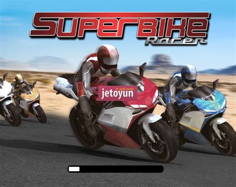 cilgin motorsiklet yarisi oyunu oyna motor oyunlari