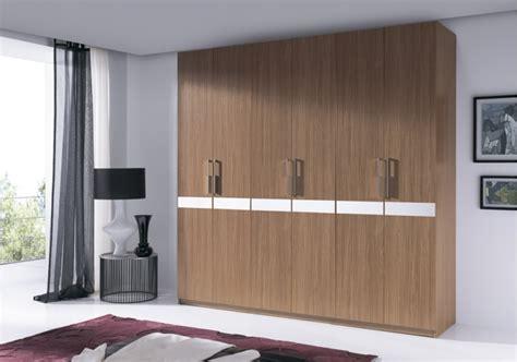 consejos  comprar  armario  el dormitorio ideas muebles