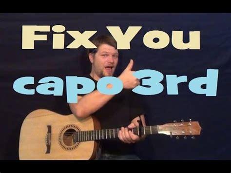 fix you boyce mp3 download fix you boyce avenue coldplay guitar lesson strum chords