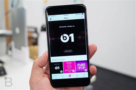 apple music android apple music disponible para android android zone