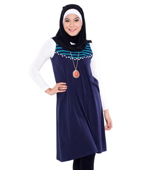Busana Muslim Modern Terbaru Modes Desainer Dan Penjahit Busana Kediri