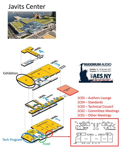 javits center floor plan 100 javits center floor plan 100 floor plan com the