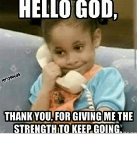 Thank God Meme - 25 best memes about god thank you god thank you memes