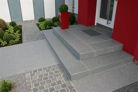 granit fensterbank anthrazit pflastersteine naturstein zentrum ruhr