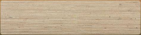 cornici pisa barsotti legnami taglio e vendita compensati legnami