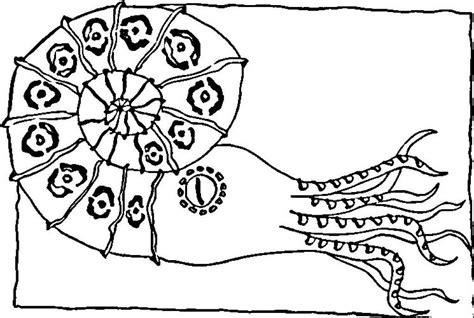 stegosaurus coloring pages az coloring pages