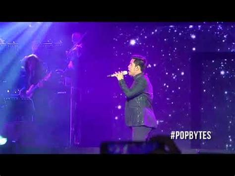 Popbytes Now With More Pictures by Judika Dan Cakra Khan Di Konsert Popbytes