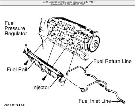 removing 2008 pontiac g6 injector pump service manual how to remove the torque converter on a