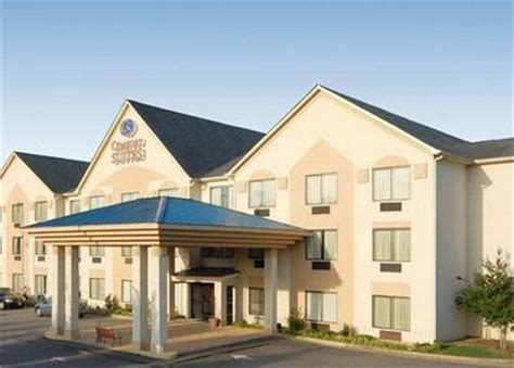 comfort suites lawrenceville georgia comfort suites lawrenceville lawrenceville deals see hotel photos attractions near comfort