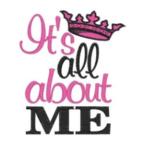 The Me Me Me S - its aboutme quotes quotesgram