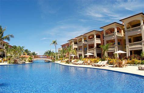 best resort in roatan top hotels and resorts in roatan vacaybuddy vacaybuddy