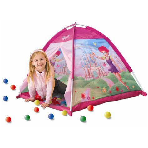 tende in plastica colorate tende con palline ebay
