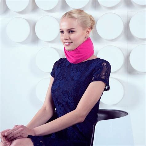 comfort covers for braces 65 best images about the koocare on pinterest jennifer