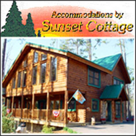 sunset cottages in pigeon forge pigeon forge cabin rental gatlinburg cabin rental
