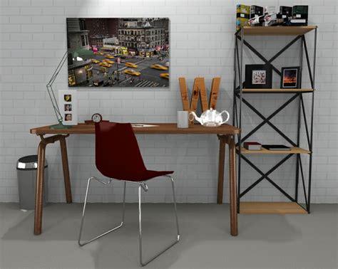 homebyme teaser 3d home design software 17 best ideas about home design software on pinterest
