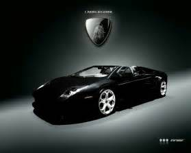 car black white background wallpapers 2017 best desktop