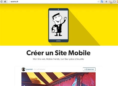 canva mobile site canva com cr 233 er des designs web d un simple glisser d 233 poser