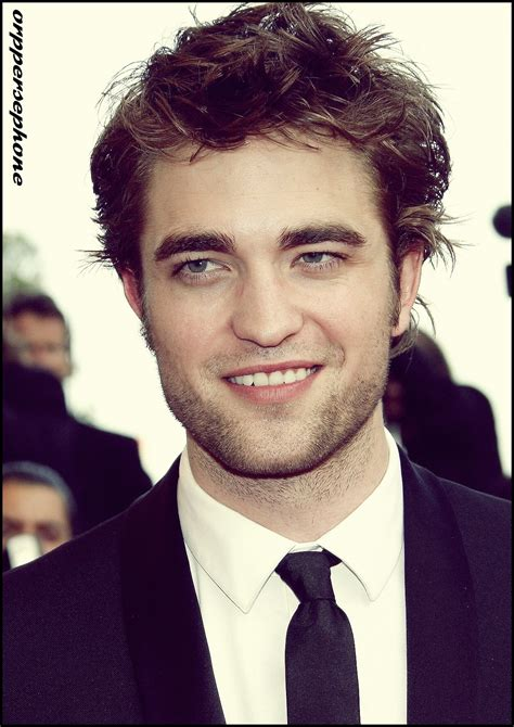 rob pattinson robert pattinson robert pattinson fan 8839895 fanpop
