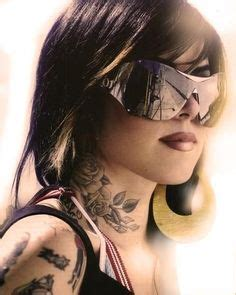 kat von d rose tattoo elizabeth bioshock by sallywhale deviantart on