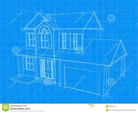 Blueprint Online Free House Blueprint Background Galleryhip Com The Hippest
