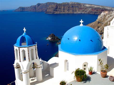 vacanze santorini 5 cose da fare a santorini per una vacanza in grecia