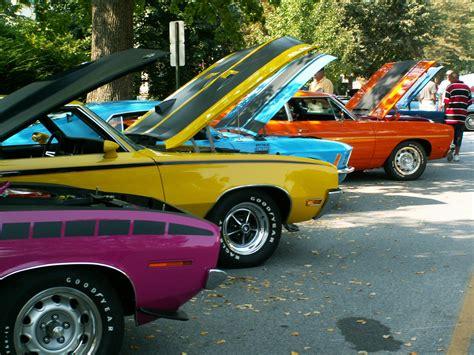classic car show all cars 4 u antique car show antique cars clasic cars