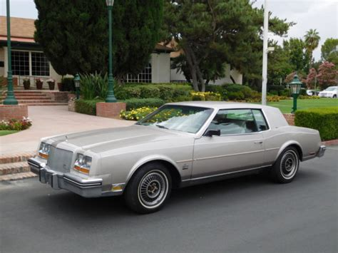 1986 buick riviera t type buick riviera t type factory turbo charged rebuilt engine