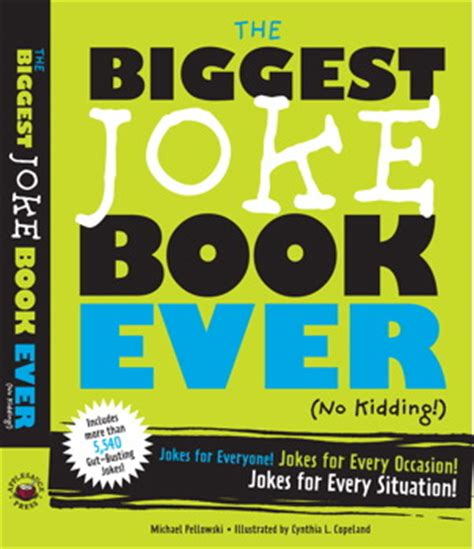 jokes for a book for children books the joke book no kidding book by michael