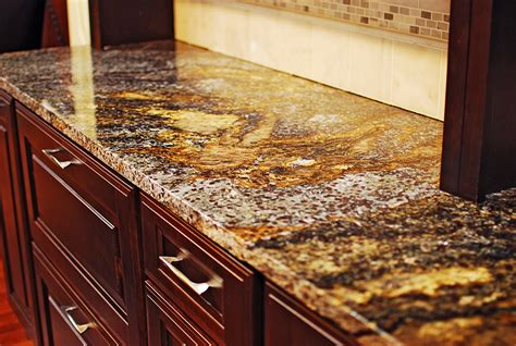 Quartz Granite Countertops by Quartz Vs Granite Quot You Can Get Beautiful Looking