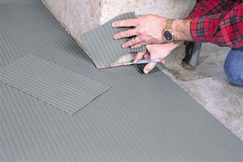 G Floor Garage by G Floor Garage Floor Protector Free Shipping