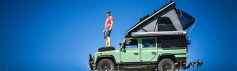 range rover cing hannibal roof top tent uk best tent 2017