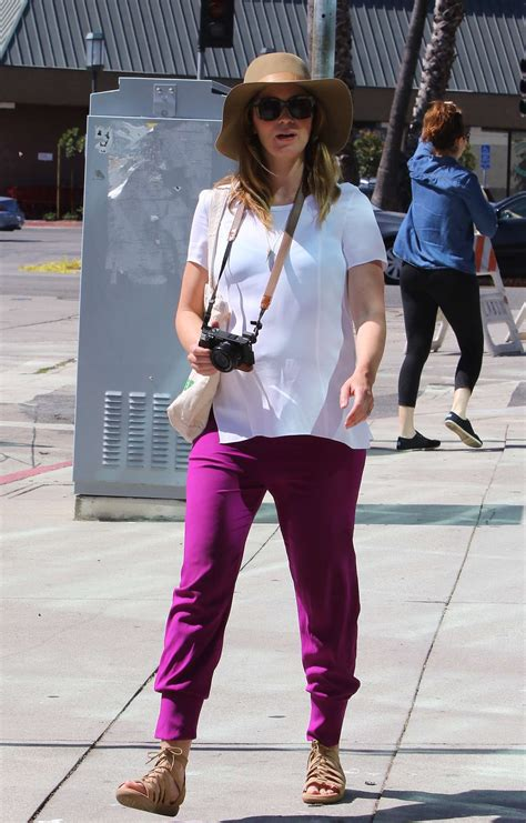 live music in los angeles ebs at farmers market bars emily blunt at farmer s market in los angeles