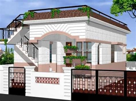 indian house portico design indian portico designs joy studio design gallery best design