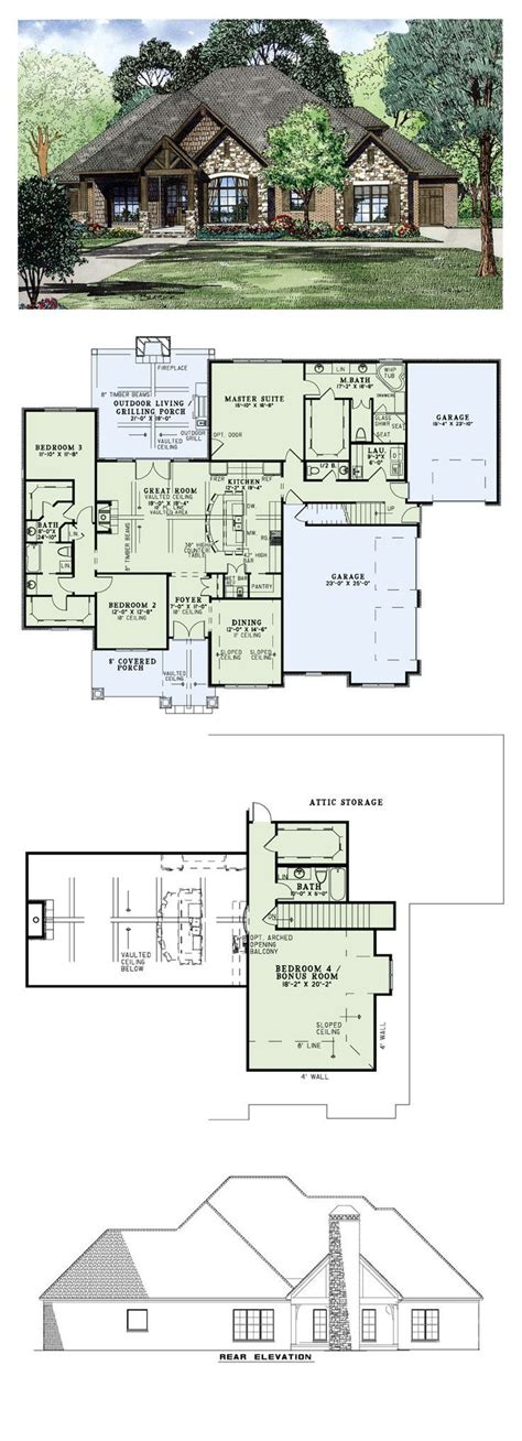 garage plans with living area change 1 car garage to 2 car convert 2 car one into large