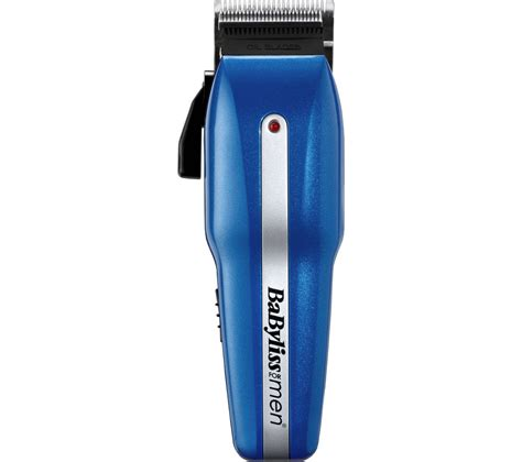 best hair clippers reviews for hair clippers reviews uk
