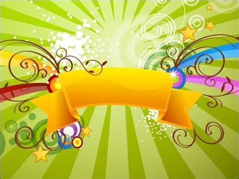 design banner using corel draw free download design vector corel free vector download