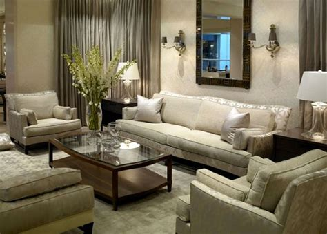 florida living rooms pin by asiatic nubian on decor pinterest