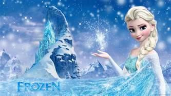 frozen images frozen elsa hd wallpaper background photos 37732274