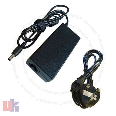 Adaptor Laptop Charger Laptop Netbook Acer 19v 474a Original power cord for laptop uk 2pin power cord cable 2