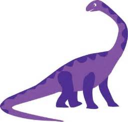 Paint By Number Wall Murals dinosaur brachiosaurus mural paint by number children s murals
