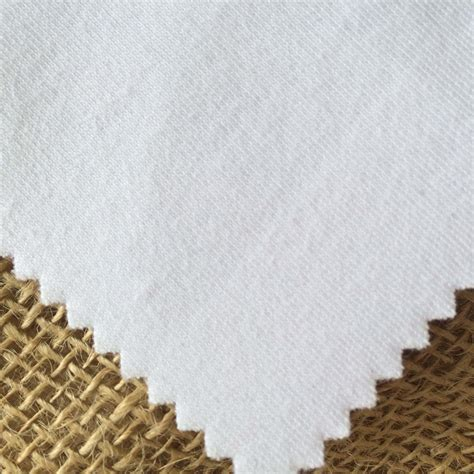 interlock knit interlock knit 100 cotton 10m minimum order per
