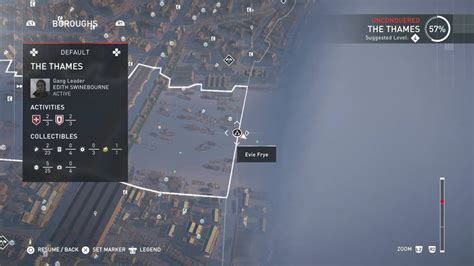 darkest hour locations assassins creed syndicate how to unlock world war i the