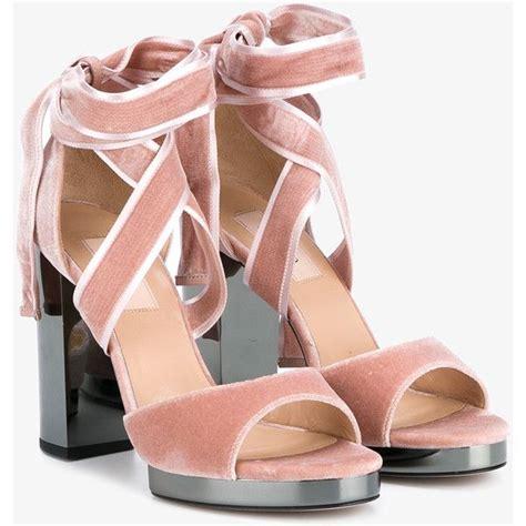 High Heels Valentino best 25 valentino high heels ideas on shoes