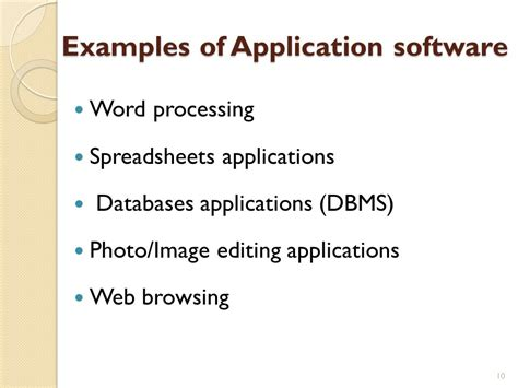 Applications For Programme Now Open 2 by Section 2 Software Ppt