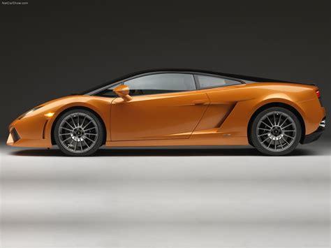 Lamborghini Gallardo LP560 4 Bicolore (2011) picture #04