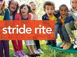 Stride Rite Gift Cards - giveaway stride rite pre school gift set a 111 value moms babies