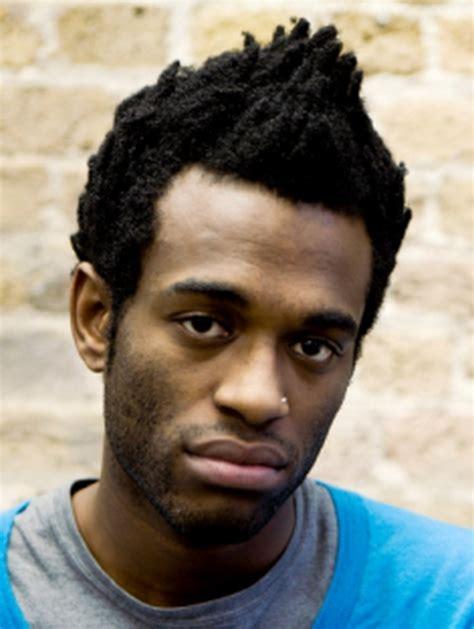 faux hawk hairstyle black boy 30 best faux hawk haircuts for men